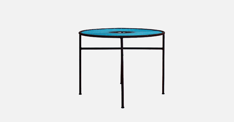 truedesign_maroso_bonjooli_table