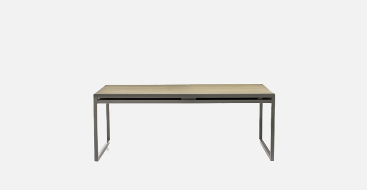 truedesign_maroso_double_table.1_table