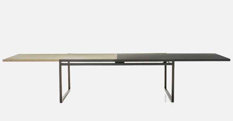 truedesign_maroso_double_table_table