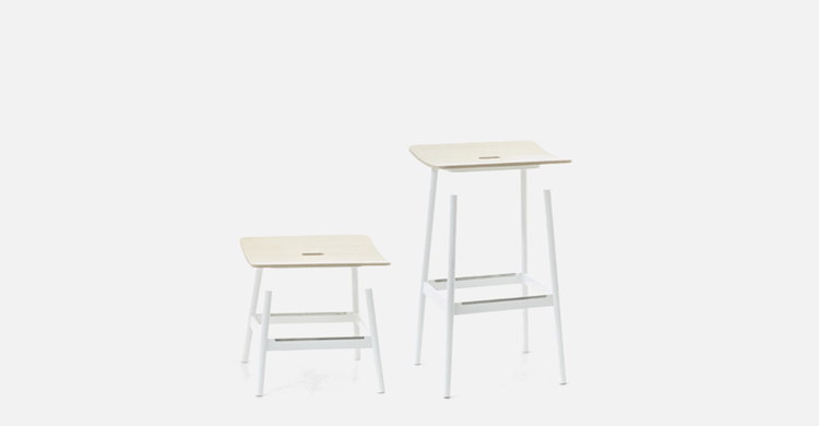 truedesign_maroso_float_barstools_jpg