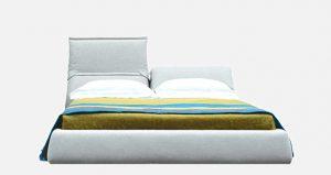 truedesign_maroso_highland_bed_armchair