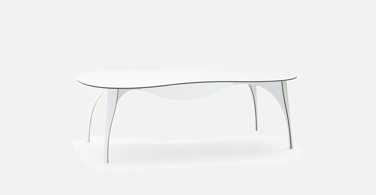 truedesign_maroso_no_waste.1_table