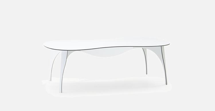 truedesign_maroso_no_waste.1_table