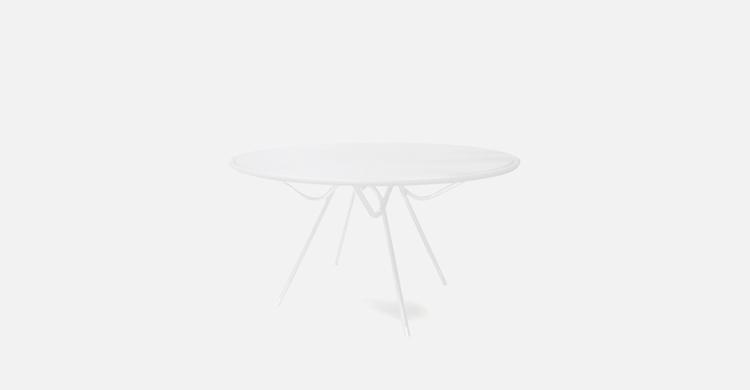 truedesign_maroso_oasis.1_table