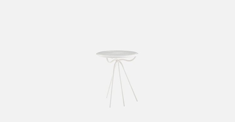 truedesign_maroso_oasis_table
