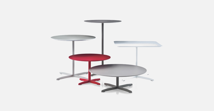 truedesign_maroso_roger_table