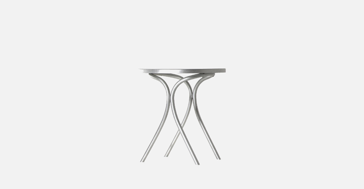 truedesign_maroso_st_mark.1_table
