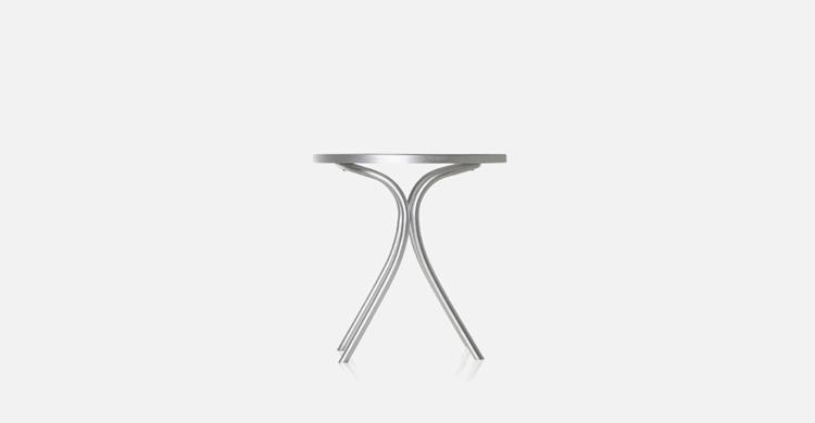 truedesign_maroso_st_mark_table