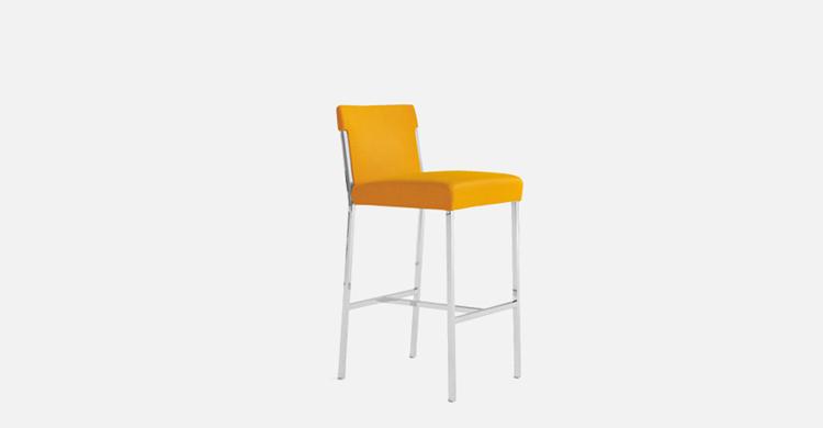 truedesign_maroso_steel.1_barstools_jpg