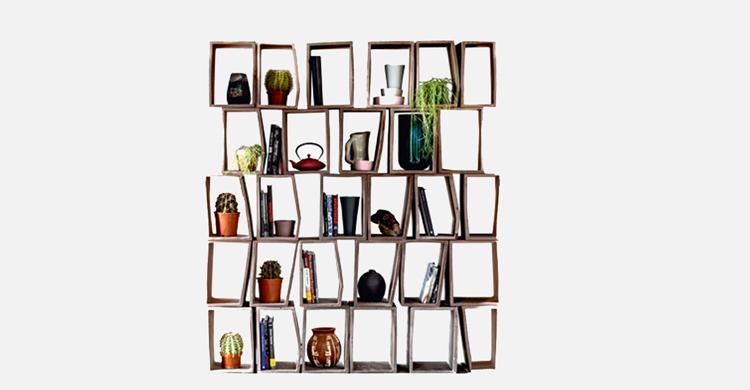 truedesign_maroso_terreria.1_bookshelf
