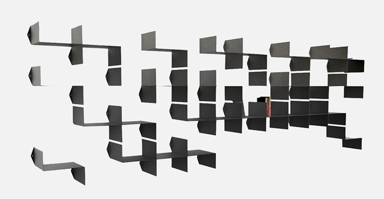 truedesign_maroso_z_shelf_bookshelf
