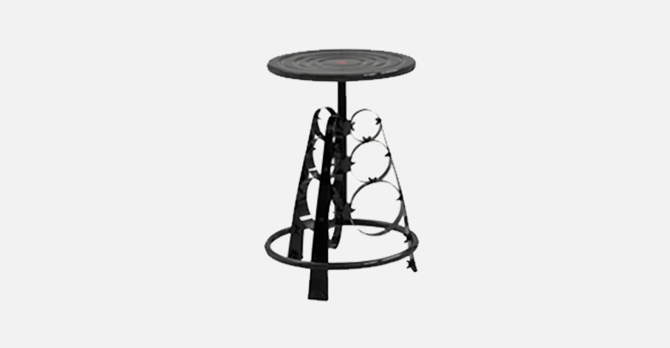 truedesign_moroso_3guns_stool