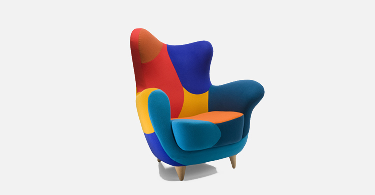 truedesign_moroso_alessandra_armchair