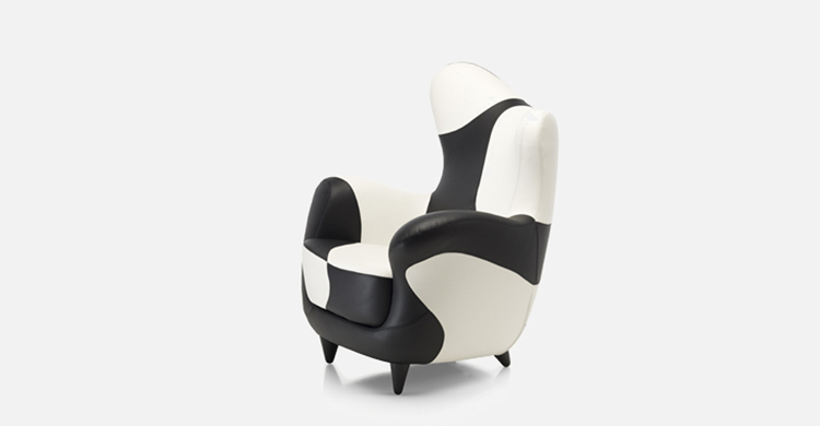 truedesign_moroso_alessandra_cow_armchair