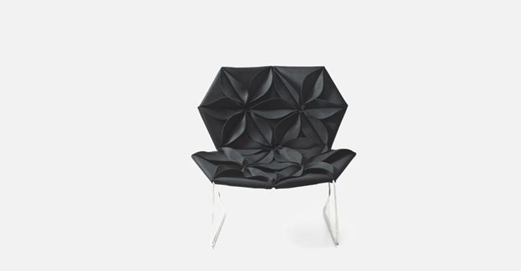 truedesign_moroso_antibodi_armchair