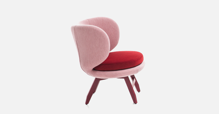 truedesign_moroso_ariel.1_small_armchair