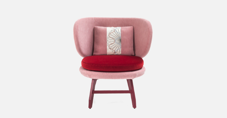 truedesign_moroso_ariel_small_armchair