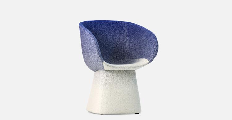 truedesign_moroso_armada.1_small_armchair