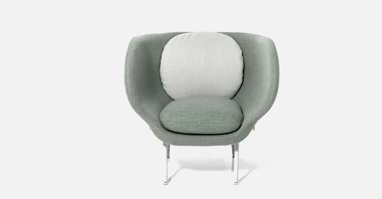 truedesign_moroso_armada_armchair