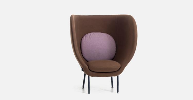 truedesign_moroso_armada_brown_armchair