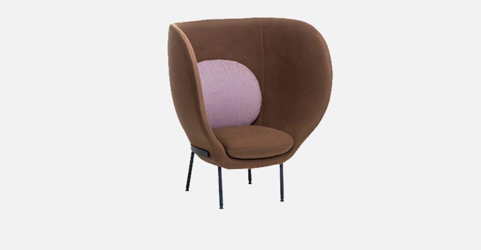 truedesign_moroso_armada_short.1_armchair