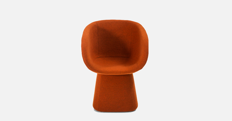 truedesign_moroso_armada_small_armchair