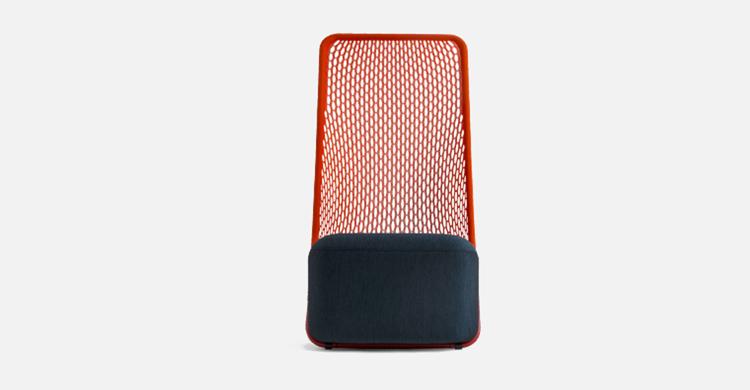 truedesign_moroso_big_cradle_armchair