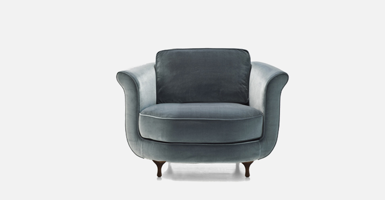 truedesign_moroso_big_mama.1_armchair