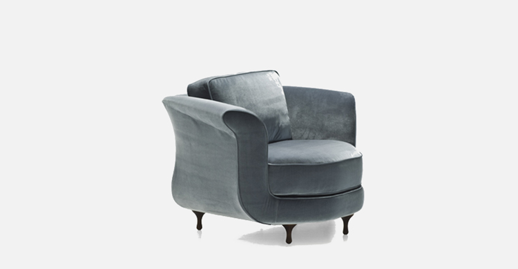 truedesign_moroso_big_mama_armchair