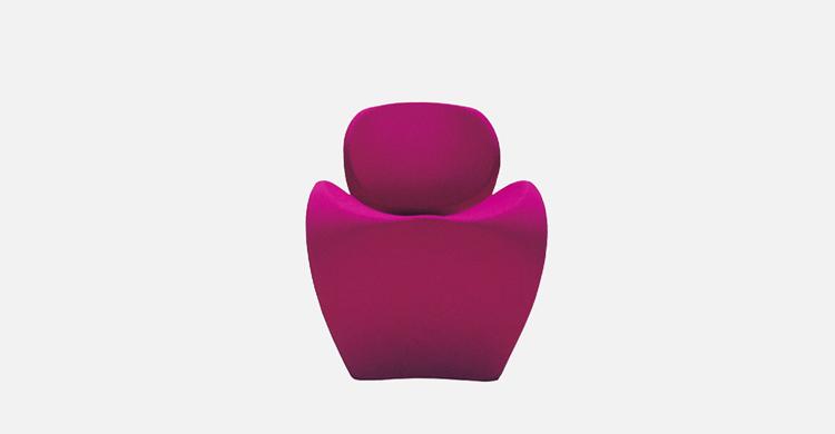 truedesign_moroso_big_soft_heavy.1_armchair