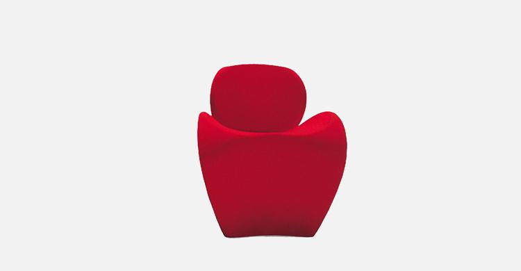 truedesign_moroso_big_soft_heavy_armchair