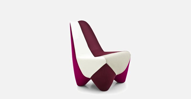 truedesign_moroso_binta_armchair