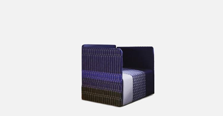 truedesign_moroso_block_seat.1_armchair