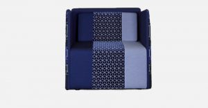 truedesign_moroso_block_seat_armchair