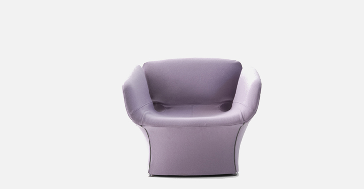truedesign_moroso_bloomy1_armchair