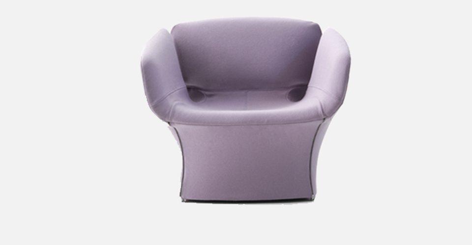 truedesign_moroso_bloomy_armchair
