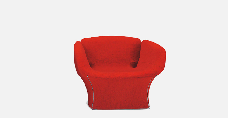 truedesign_moroso_bloomy_armchair