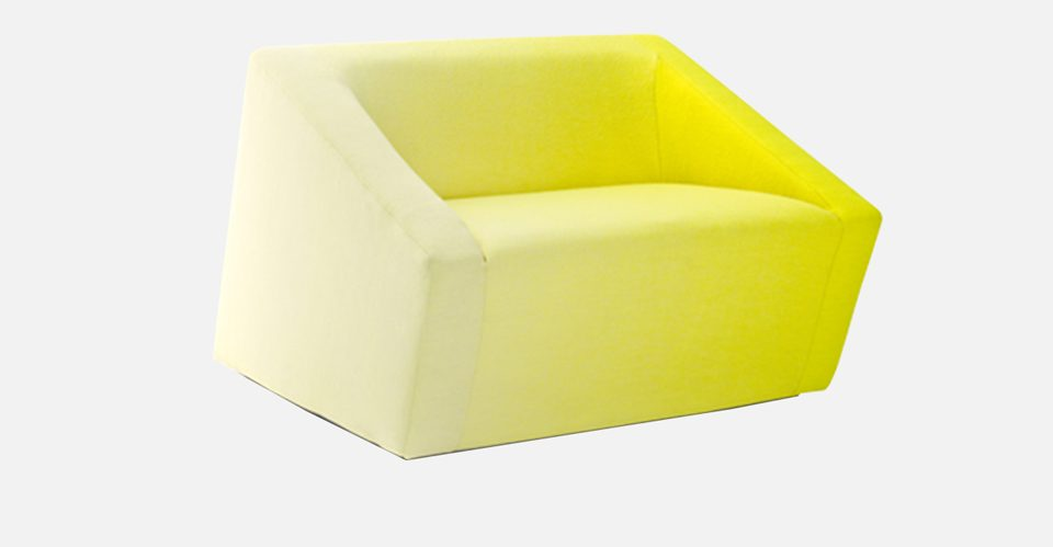 truedesign_moroso_blur_armchair