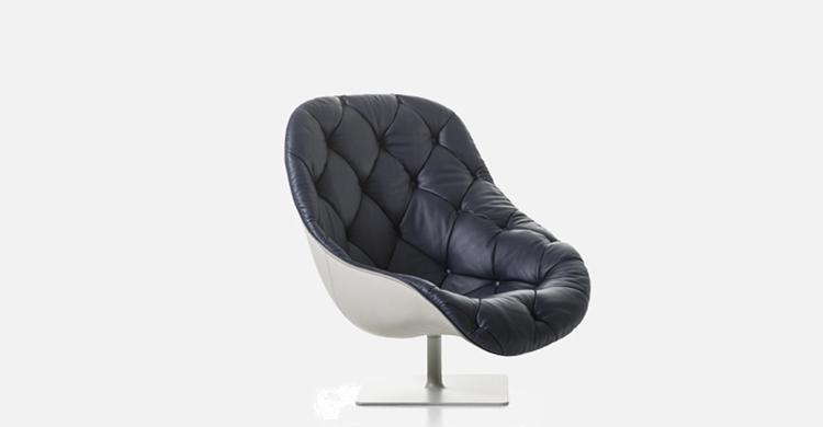 truedesign_moroso_bohemian.1_armchair