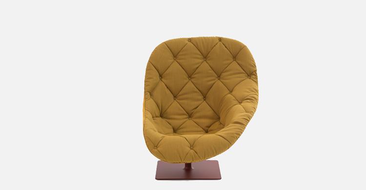 truedesign_moroso_bohemian_armchair