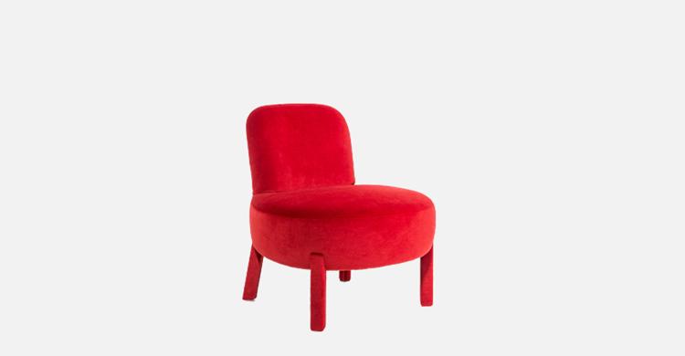truedesign_moroso_bonobo_small_armchair