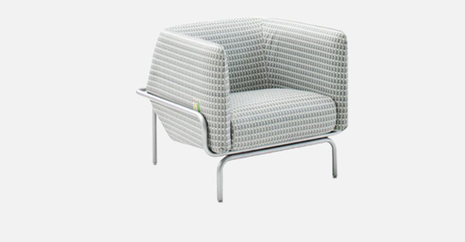 truedesign_moroso_chandigarh.1_armchair