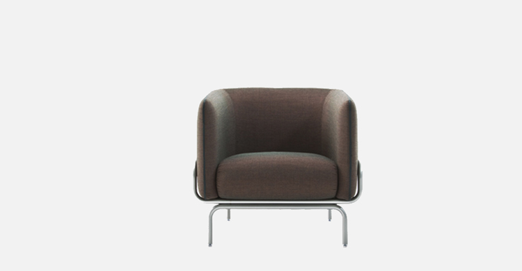 truedesign_moroso_chandigarh_armchair