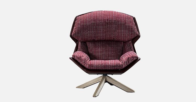truedesign_moroso_clarissa.1_armchair
