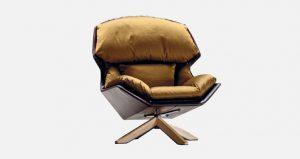 truedesign_moroso_clarissa_armchair