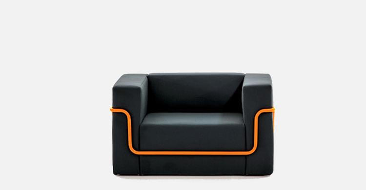 truedesign_moroso_conduit.1_armchair