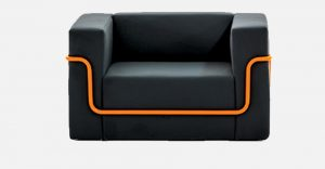 truedesign_moroso_conduit_armchair