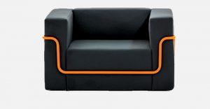 truedesign_moroso_conduit_armchair