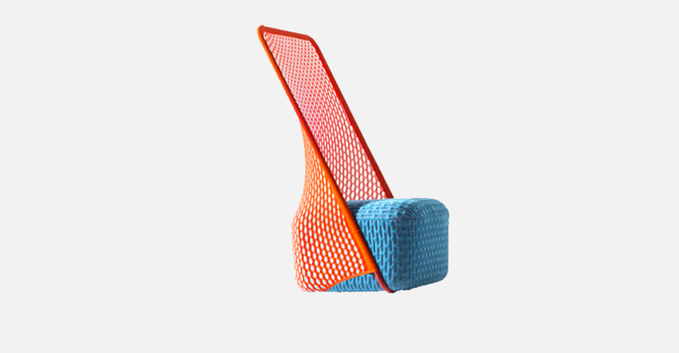 truedesign_moroso_cradle.1_armchair