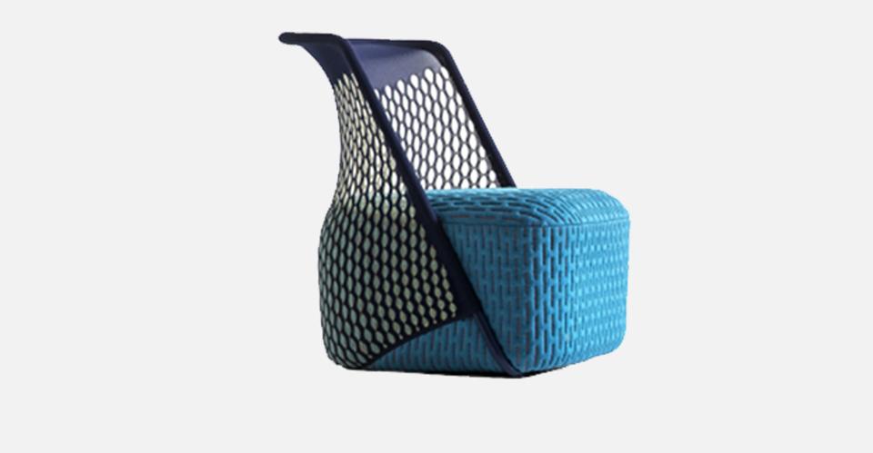 truedesign_moroso_cradle_short.1_armchair